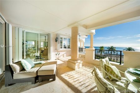 7842 Fisher Island Dr #7842 photo034