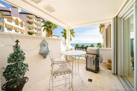 7842 Fisher Island Dr #7842 photo043