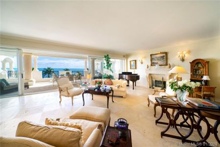 7842 Fisher Island Dr #7842 photo06