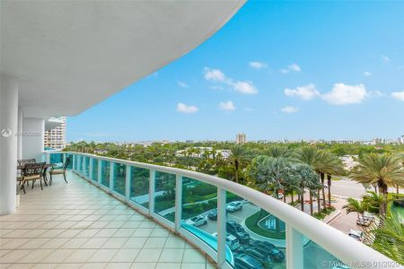 10101 Collins Ave #6A photo018