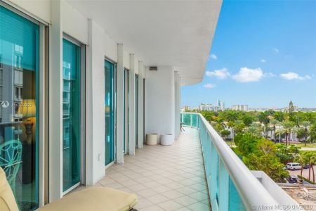 10101 Collins Ave #6A photo020