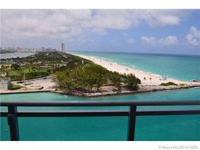 Ritz Carlton Bal Harbour #1612/13 - 10295 Collins Ave #1612/13, Bal Harbour, FL 33154