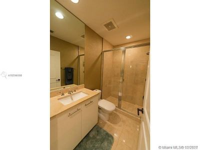 6799 Collins Ave #210 photo016