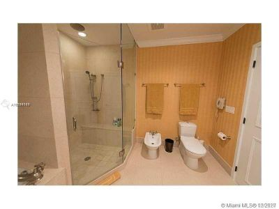 6799 Collins Ave #210 photo020
