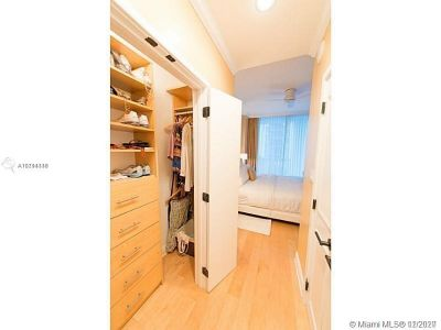 6799 Collins Ave #210 photo021