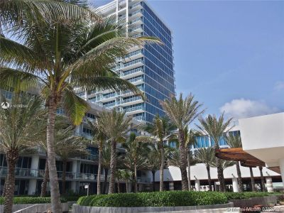6799 Collins Ave #210 photo024