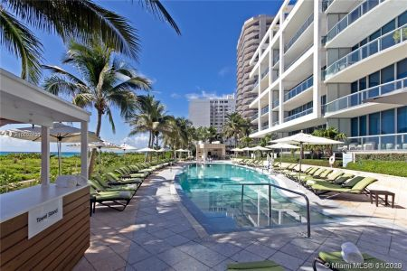 6799 Collins Ave #210 photo041