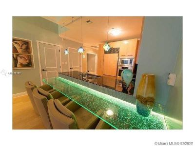6799 Collins Ave #210 photo05