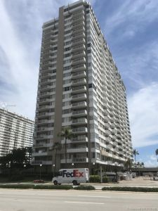 1985 S Ocean Dr #ML photo030
