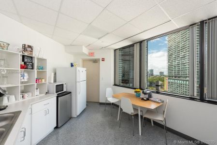 1200 Brickell Avenue #1270 photo011