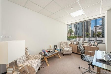 1200 Brickell Avenue #1270 photo05