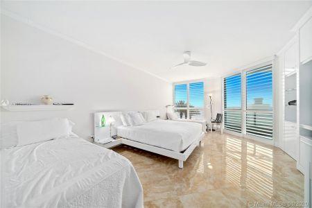 101 S Fort Lauderdale Beach Blvd #901 photo014