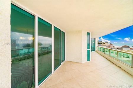 101 S Fort Lauderdale Beach Blvd #901 photo018