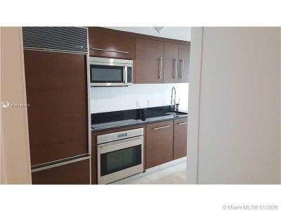 485 Brickell Ave #2205 photo05