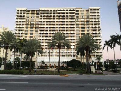 Balmoral #18X - 9801 Collins Ave #18X, Bal Harbour, FL 33154