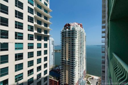 1200 Brickell Bay Dr #2210 photo01