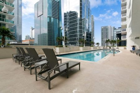 1200 Brickell Bay Dr #2210 photo027