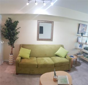 1200 Brickell Bay Dr #2210 photo05