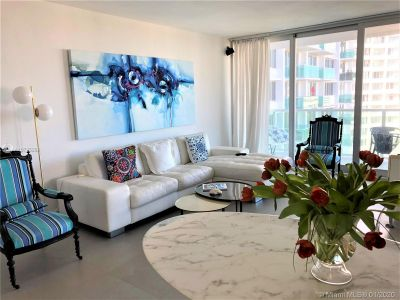 Mirador South #803 - 1000 West Ave #803, Miami Beach, FL 33139