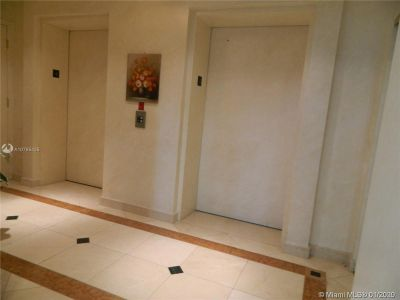 10101 Collins Ave #4A photo06