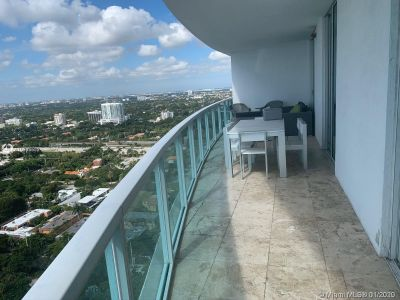 2101 Brickell Ave #3106 photo011