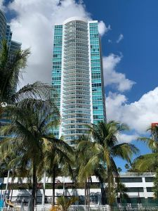 2101 Brickell Ave #3106 photo014