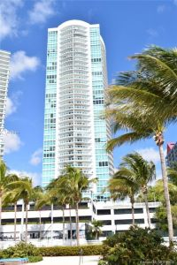 2101 Brickell Ave #3106 photo018