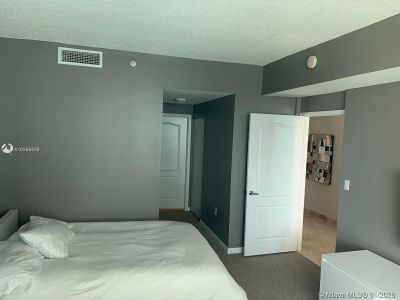 2101 Brickell Ave #3106 photo06