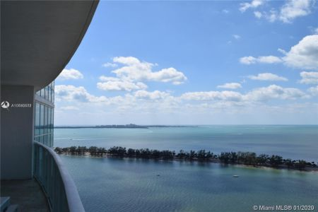 2101 Brickell Ave #3106 photo09