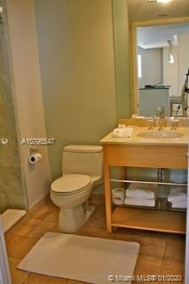 18683 Collins Ave #709 photo07