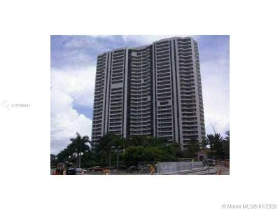 South Tower at the Point #408 - 21055 Yacht Club Dr #408, Aventura, FL 33180