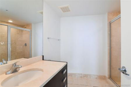 18201 Collins Ave #902 photo014