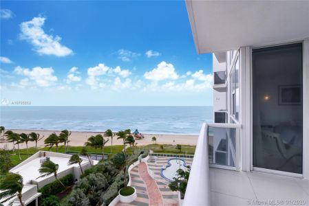 18201 Collins Ave #902 photo015