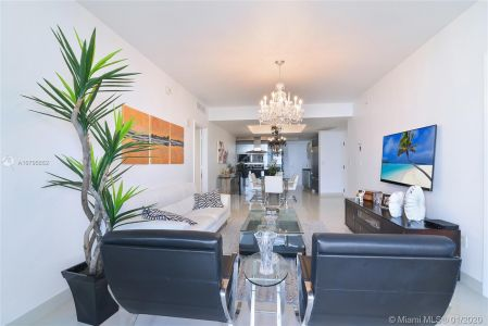 18201 Collins Ave #902 photo06