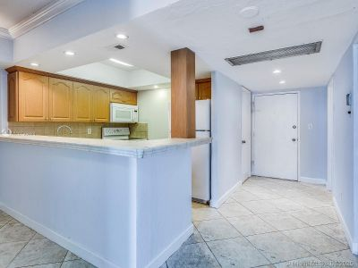 5401 Collins Ave #129 photo010