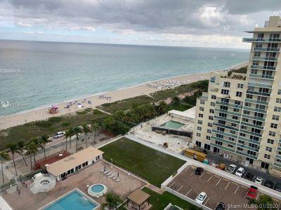 Carriage Club North Tower #PH4 - 5005 Collins Ave #PH4, Miami Beach, FL 33140