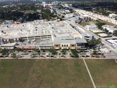 Two Midtown #H2605 - 3470 E Coast Ave #H2605, Miami, FL 33137