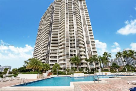 1000 Williams Island #2406 - 1000 W Island Blvd #2406, Aventura, FL 33160