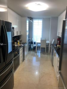 901 Brickell Key Blvd #2905 photo016