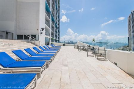 335 S Biscayne Blvd #2110 photo013