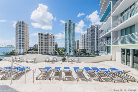 335 S Biscayne Blvd #2110 photo017