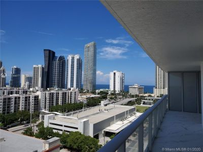 330 Sunny Isles Blvd #1203 photo01