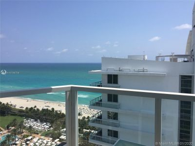 4401 Collins Ave #2101/2103 photo013
