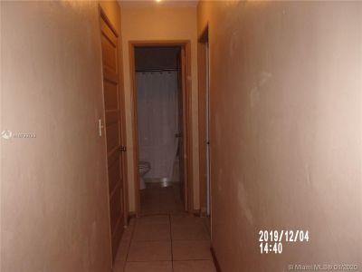 6344 Alton photo025