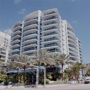 9401 Collins Ave #1002 photo01