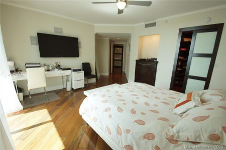 9401 Collins Ave #1002 photo014