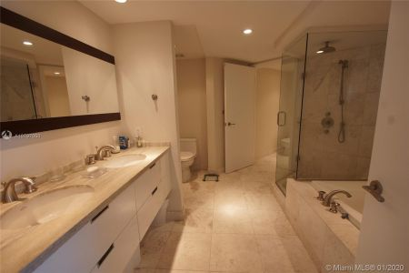 9401 Collins Ave #1002 photo015