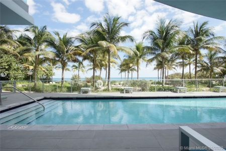 9401 Collins Ave #1002 photo05