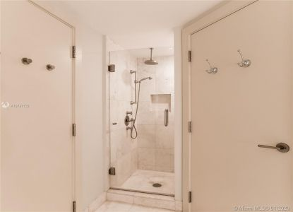 9401 Collins Ave #805 photo015
