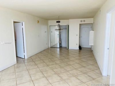 3675 N Country Club Dr #2608 photo011